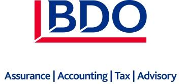 bdo-new-logo
